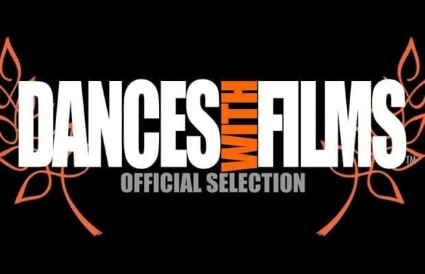 dances with films americano the film fund official selection short film